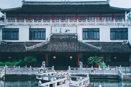 China Tour Packages To Book For Your Next Vacation